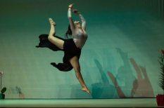 Danza-14